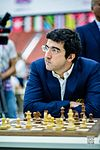 Kramnik Vladimir in Blue suit (30069008104).jpg
