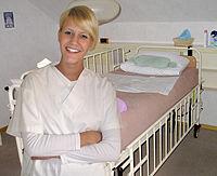 Krankenschwester Haeuslich0.jpg