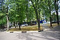Krasnogorsk-2013 - panoramio (867).jpg
