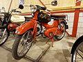 Kreidler Florett pic1.JPG