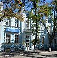 Kremenchuk I.Serdiuka Str. 8...18 Mansion of Confectioner Silaev 02 (YDS 7663).jpg