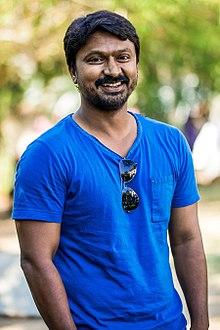 Krishna Tamil Actor Wikipedia