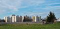 Kressbronn-5858.jpg