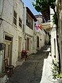 Kreta-Kritsa14.jpg