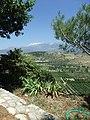 Kreta-Phaistos04.jpg