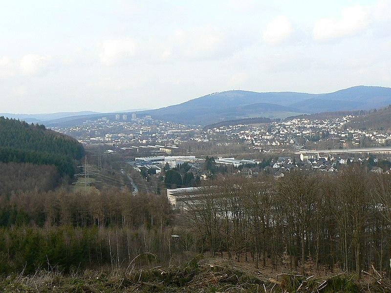 File:Kreuztal.JPG