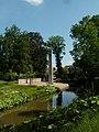 Kriegerdenkmal-wk2.jpg