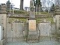 Kriegerdenkmal Beiersdorf.JPG