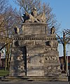 Kriegerdenkmal im Rheinpark Emmerich am Rhein-8070.jpg