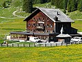 Krimmler Tauernhaus Juni 2013a.jpg