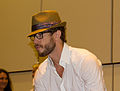 Kristen Holden-Ried at Fan Expo 2.jpg