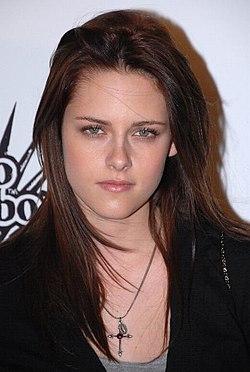 Wikipedia Kristen Stewart on Kristen Stewart   Wikip  Dia