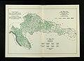 Kroatien BV042738649.jpg