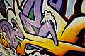 Krog Street Tunnel - Atlanta, GA - Flickr - hyku (5).jpg