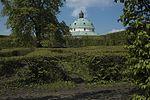 Kroměříž Blumengarten Rotunde 968.jpg