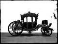 Kronprinsvagnen - Livrustkammaren - 42876.tif