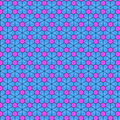 Krotenheerdt 2-Dual-Uniform 9 (Floret, Hexagon).png