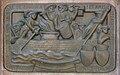 Krutenau-Monument aux Zurichois (3).jpg