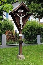 Kruzifix, Höfen 02.jpg