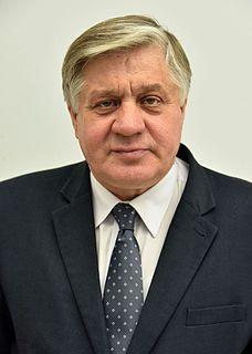 Krzysztof Jurgiel Polish politician