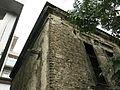 Kuća Filipa Filipovića 4.jpg