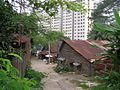 KualaLumpurOrigin002.jpg