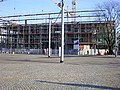 Kubus, Dresden.2008.01.08.-011.jpg