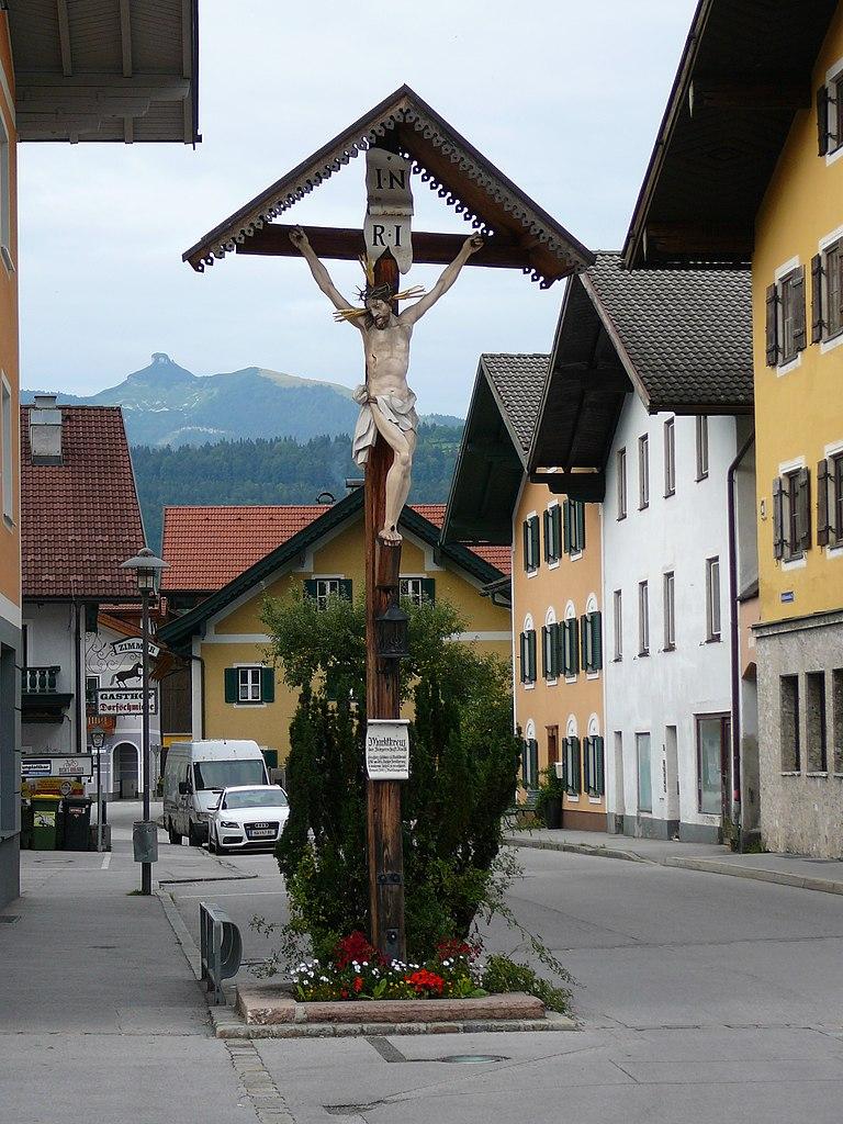 apartments Kuchl - Bergfex