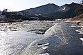 Kuji River 53.jpg