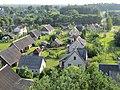 Kuktiškės, Lithuania - panoramio (36).jpg