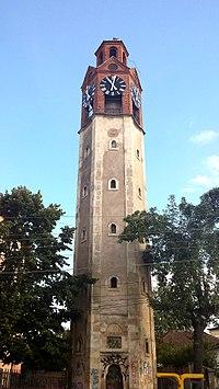 Kulla e Sahatit në Prishtinë.jpg