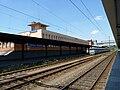 Kunčice, vlakové nádraží (3).JPG