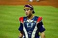 Kun-Sheng Lin(2).jpg