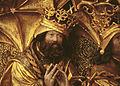Kung Christian II av Danmark.jpg