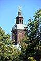 Kungsholms kyrka torn.JPG