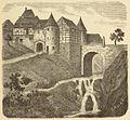 Kunstdenkmäler KN 1887 S011 Blumenfeld Schloss 2.jpg