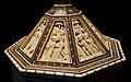 Kunsthistorisches Museum 09 04 2013 Coffret 3 B.jpg