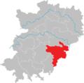 Kupferzell in Hohenlohekreis.png
