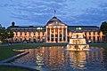Kurhaus Wiesbaden blaue Stunde 290-L4.jpg