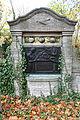 Kurt Guiard - Alter Domfriedhof der St.-Hedwigsgemeinde, Berlin - DSC09870.JPG