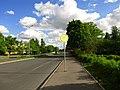 Kurzemes prospekts - panoramio (11).jpg