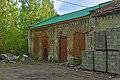 Kushva Pervomayskaya49 006 2260.jpg