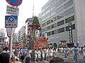 Kyoto Gion Matsuri J09 016.jpg