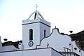 L' église Santa Maria de les Neus (El Port de la Selva) (4).JPG