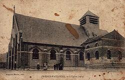 L'ancienne église de Frières-Faillouël.jpg
