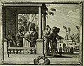 L'art de reconnaître les styles - le style Louis XIII (1920) (14791040673).jpg