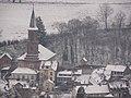 L'eglise Saint Louis sous la neige - panoramio.jpg