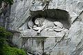 Löwendenkmal Luzern.jpg