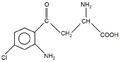 L-4-chlorokynurenine.png