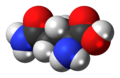 L-Glutamine-3D-spacefill.png